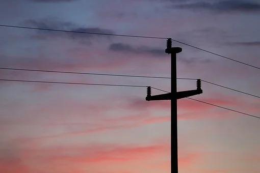 電検三種「法規の風圧荷重問題」乙種、甲種の解き方