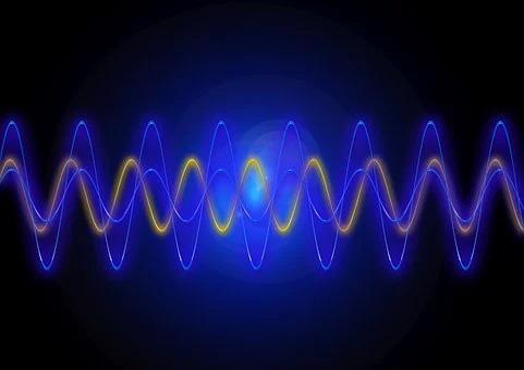 令和2年 「電検三種理論問9」RLC交流回路の電圧と電流のベクトル問題