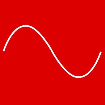 令和2年 電検三種「理論問8」RC直列交流回路の計算問題