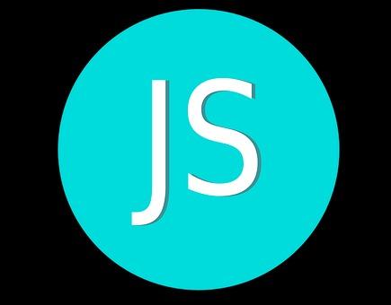 初心者の為のJavaScript基礎①「JavaScriptで出来る事と基本的な文法」
