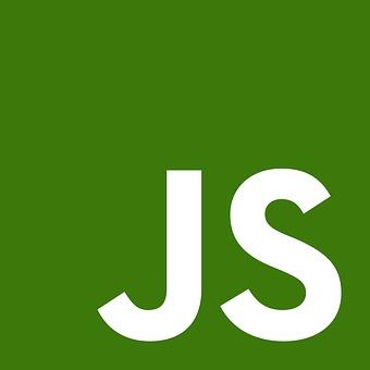 JavaScriptの基礎②「DOM」「ID取得」「イベント処理」「アロー関数」