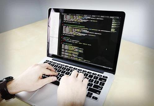 PHPとMariaDB(MySQL)の基礎④「掲示板の作成」PHPでデータベースを操作してみる