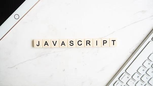 JavaScriptの基礎④「アコーディオンメニューの実装」