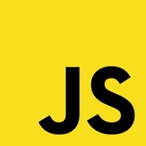 JavaScriptの基礎③「横からにゅっと出るメニューバーを作成」