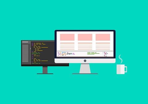 JavaScriptで「スクロール時にメニューをふわっと表示」を実装する方法