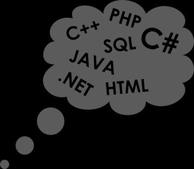 PHPとMariaDB(MySQL)の基礎①「PHPとデータベースの仕組みと役割について」