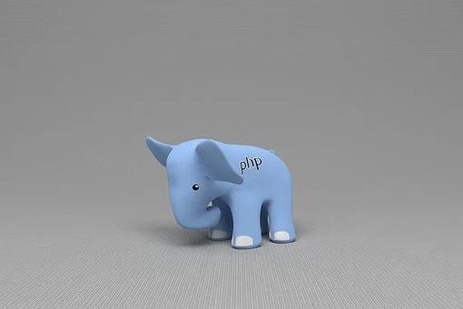 PHPとMariaDB(MySQL)の基礎②「作業環境構築とPHPの基本的な文法について」