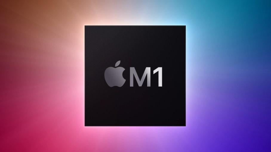 Apple開発のCPU 【M1】が凄い「嫌だけどMac Bookが安く見えてしまう」