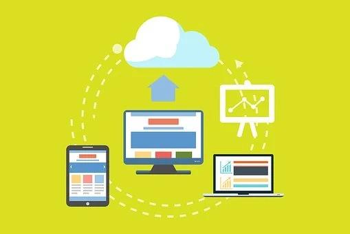 PHPファイルをオンラインサーバーで公開する方法「XFREEサーバー編」