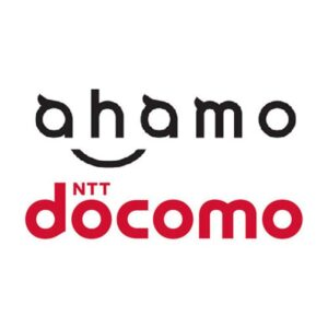 Docomo新プラン「ahamo」20GB+5G通信可能で驚きの¥2980!