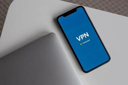 VPN接続時の通信速度が遅い!そんな時は「事前にWIFIでコンテンツをキャッシュしておく」