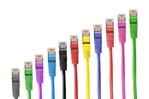 DHCP自動取得のLAN内に固定IPを割り振る方法「固定IPと動的IPの共存」