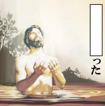 穴埋め4-1