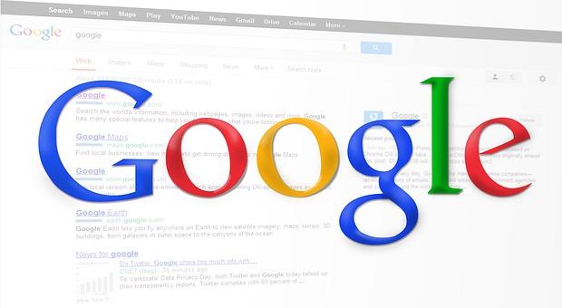googleの通信障害で見えたスマートホームの脆弱性「Googleアカウントに依存しない方法で冗長性を取るのが吉」