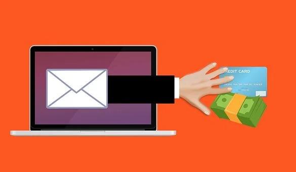 急増中の配達詐欺メールに注意「SMSの不在届リンクはマルウェア感染します」