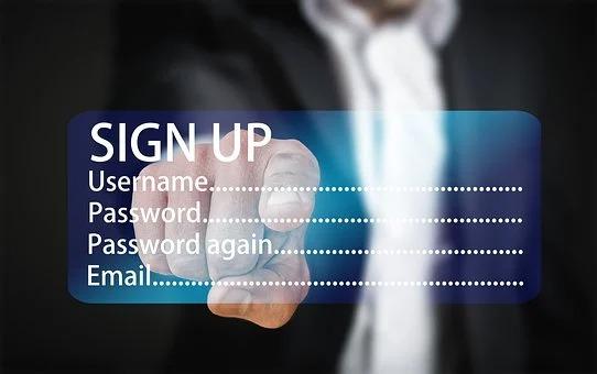 PHPとMySQLでECサイトをフルスクラッチ開発!⑪ECサイトの会員登録画面作成