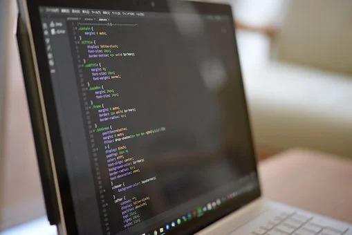 PHPとMySQLでECサイトをフルスクラッチ開発!④スタッフ修正画面の作成