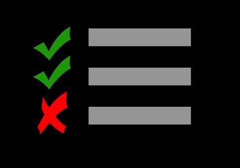 PHPとMySQLでECサイトをフルスクラッチ開発!⑧商品修正画面の作成