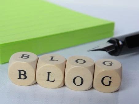 ブログ運営2年2か月、月間PVは13000で趣味ブログの限界を見た「ノンSEOの趣味ブログは恐らく15000PV辺りが天井」ビギナー卒業には8年かかる