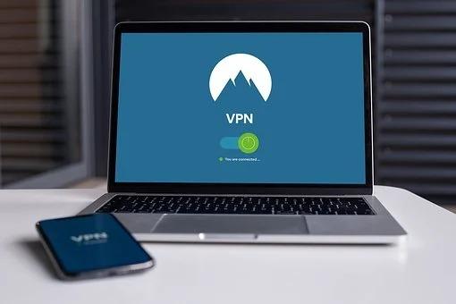 VPN接続するとスマホのパケット超過による速度制限が掛からない理由