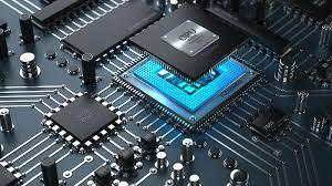 【CPUの技術】クロック、マルチスレッド、ターボブーストテクノロジ、SoC、「コンピュータの性能を大きく決めるCPUの技術について」