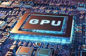 【GPUの技術】CPUにとって高負荷となる映像処理を肩代わりする目的で作られた「GPUの特徴や技術について」