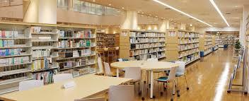 「オンラインで書籍購入はハズレが多い」結構な割合で目的の書籍が図書館で借りられるので、まずは借りた方が絶対に良い