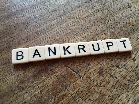 40歳で会社が倒産しました。無職になります。「妻子持ち絶賛住宅ローン返済中の再就職奮闘記!」①倒産、退職決定、の巻!