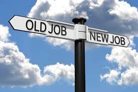 40歳で会社が倒産しました。無職になります。「妻子持ちの絶賛住宅ローン返済中の再就職奮闘記!」⑧転職に成功しました、の巻!